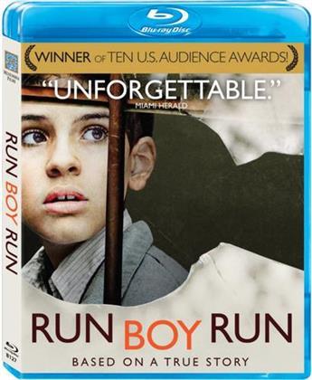 Run Boy Run (2013)