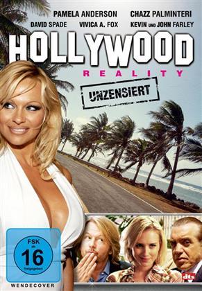 Hollywood Reality (2010)