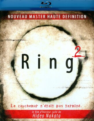 Ring 2 (1999) (Remastered)