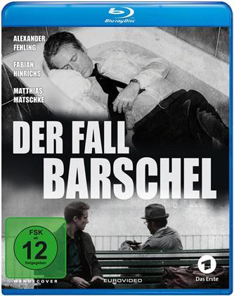 Der Fall Barschel (2015)