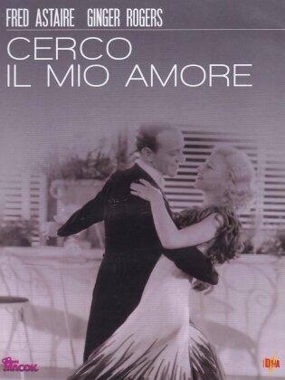 Cerco il mio amore (1934) (s/w)