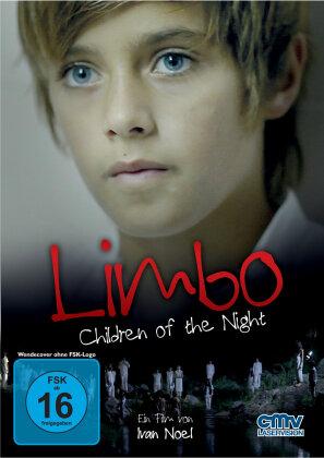 Limbo - Children of the night (2014)