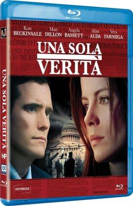 Una sola verità (2008)