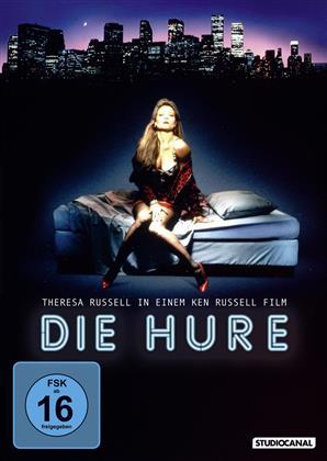 Die Hure (1991)