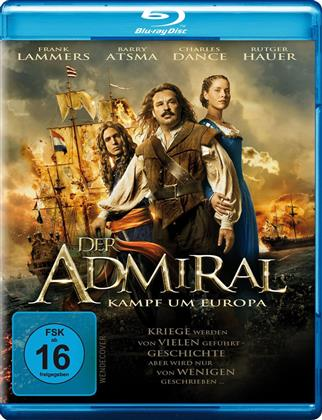 Der Admiral - Kampf um Europa (2015)