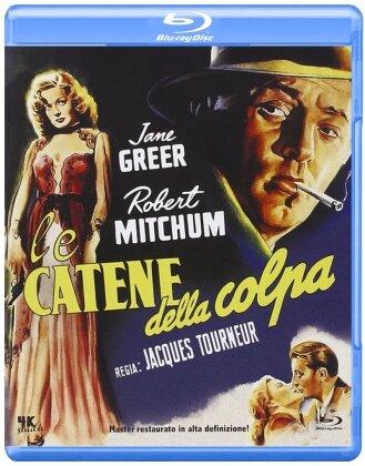 Le catene della colpa (1947) (n/b)