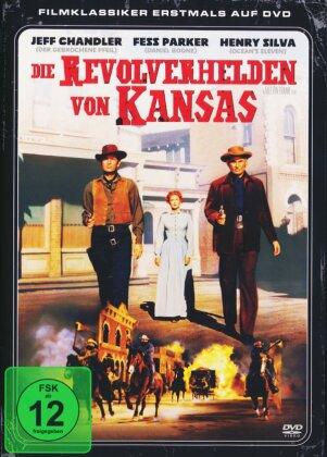 Revolverhelden von Kansas (1959)