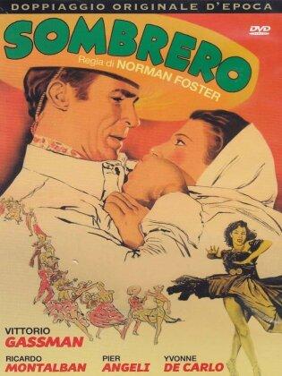 Sombrero (1953)