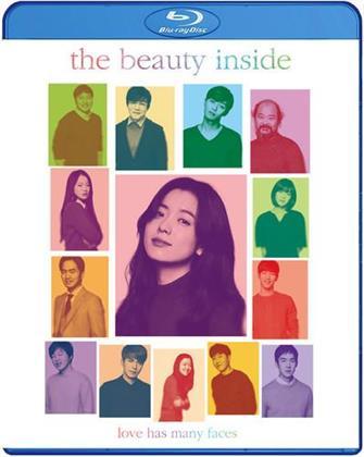 Beauty Inside (2015)