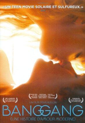 Bang Gang - Une histoire d'amour moderne (2015)