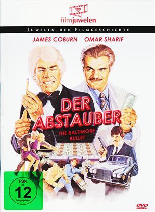 Der Abstauber (1980) (Filmjuwelen)