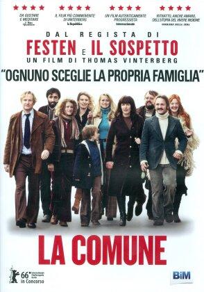 La comune (2016)