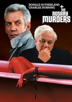 The Rosary Murders (1987)