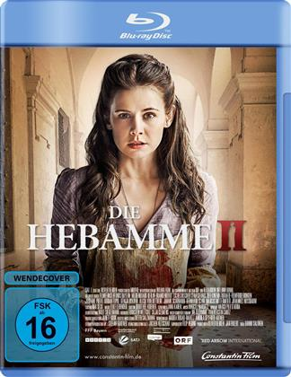 Die Hebamme 2 (2015)