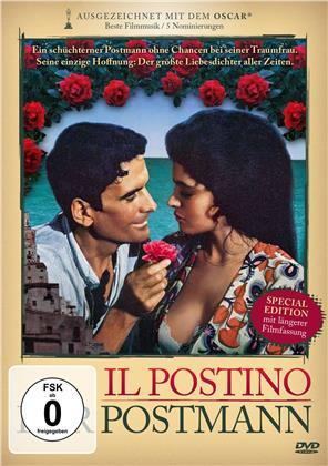 Il Postino - Der Postmann (1994) (Special Edition)