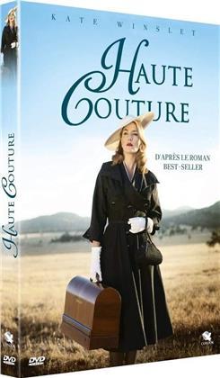 Haute Couture (2015)