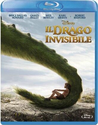 Il drago invisibile (2016)