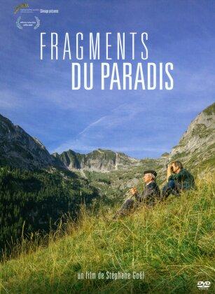 Fragments du Paradis (2015)