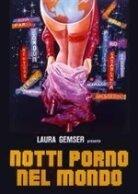 Notti porno nel mondo (1977)