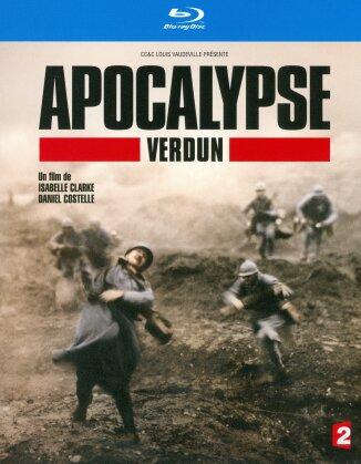 Apocalypse - Verdun (2015)