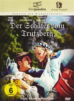 Der Schäfer vom Trutzberg (1959)