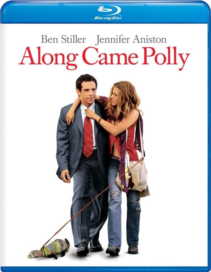 Along Came Polly 2004 Cede Com