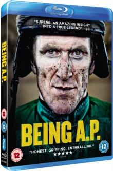 Being A.P. (2015)