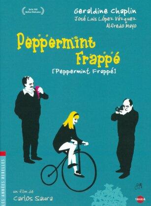 Peppermint Frappé (1967)