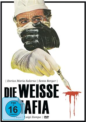Die weisse Mafia (1973) (Limited Edition)