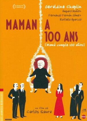 Maman a 100 ans (1979)