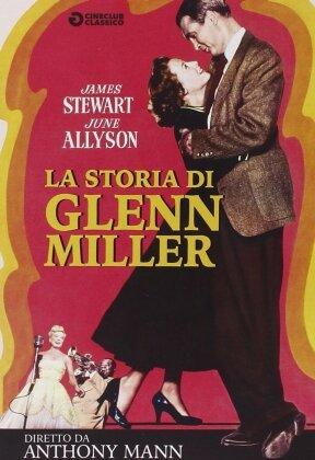 La storia di Glenn Miller (1954)