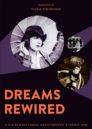 Dreams Rewired (2015)