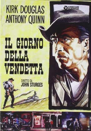 Il giorno della vendetta (1959)