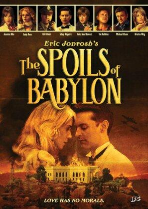 The Spoils of Babylon - Season 1