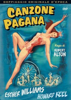 Canzone pagana (1950)