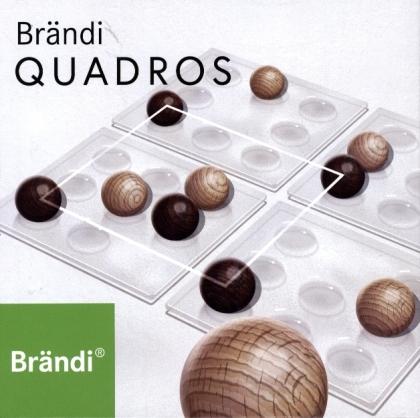 Brändi Quadros