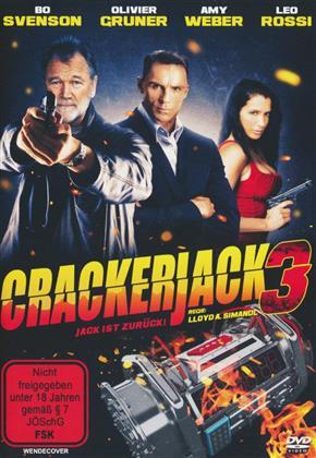 Crackerjack 3 (2000)
