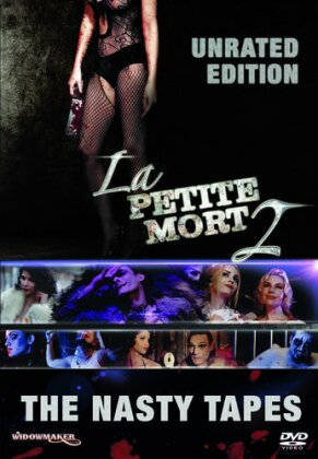 La Petite Mort 2 - The Nasty Tapes (2014)