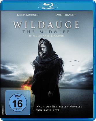 Wildauge - The Midwife (2015)