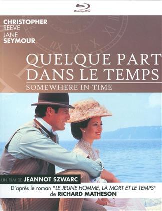 Quelque part dans le temps (1980) (Remastered)