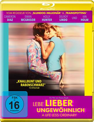 Lebe lieber ungewöhnlich (1997)