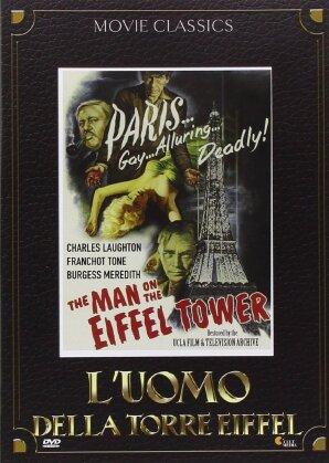 L'uomo della torre Eiffel (1949) (Movie Classics)