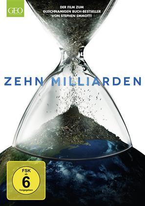 Zehn Milliarden (2015)