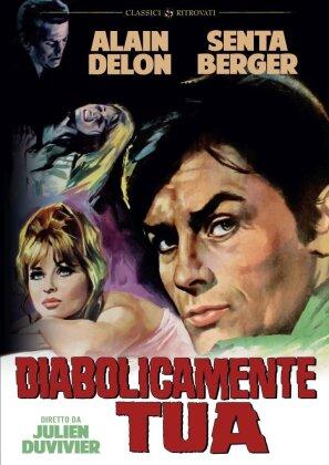 Diabolicamente tua (1967)