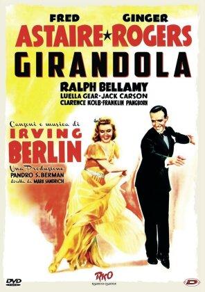 Girandola (1938) (s/w)