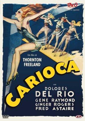 Carioca (1933) (s/w)