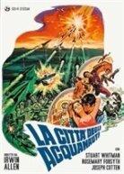 La città degli acquanauti (1971)