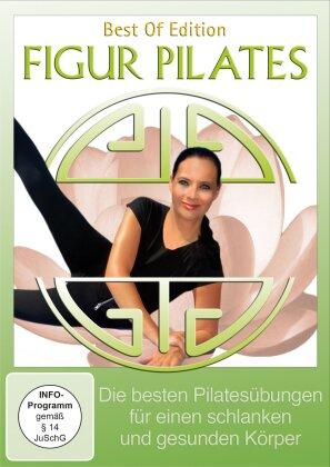 Figur Pilates (Best of Edition)