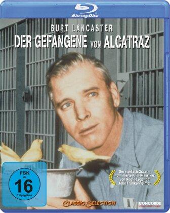 Der Gefangene von Alcatraz (1962)