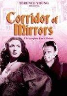 Il mistero degli specchi (1948)